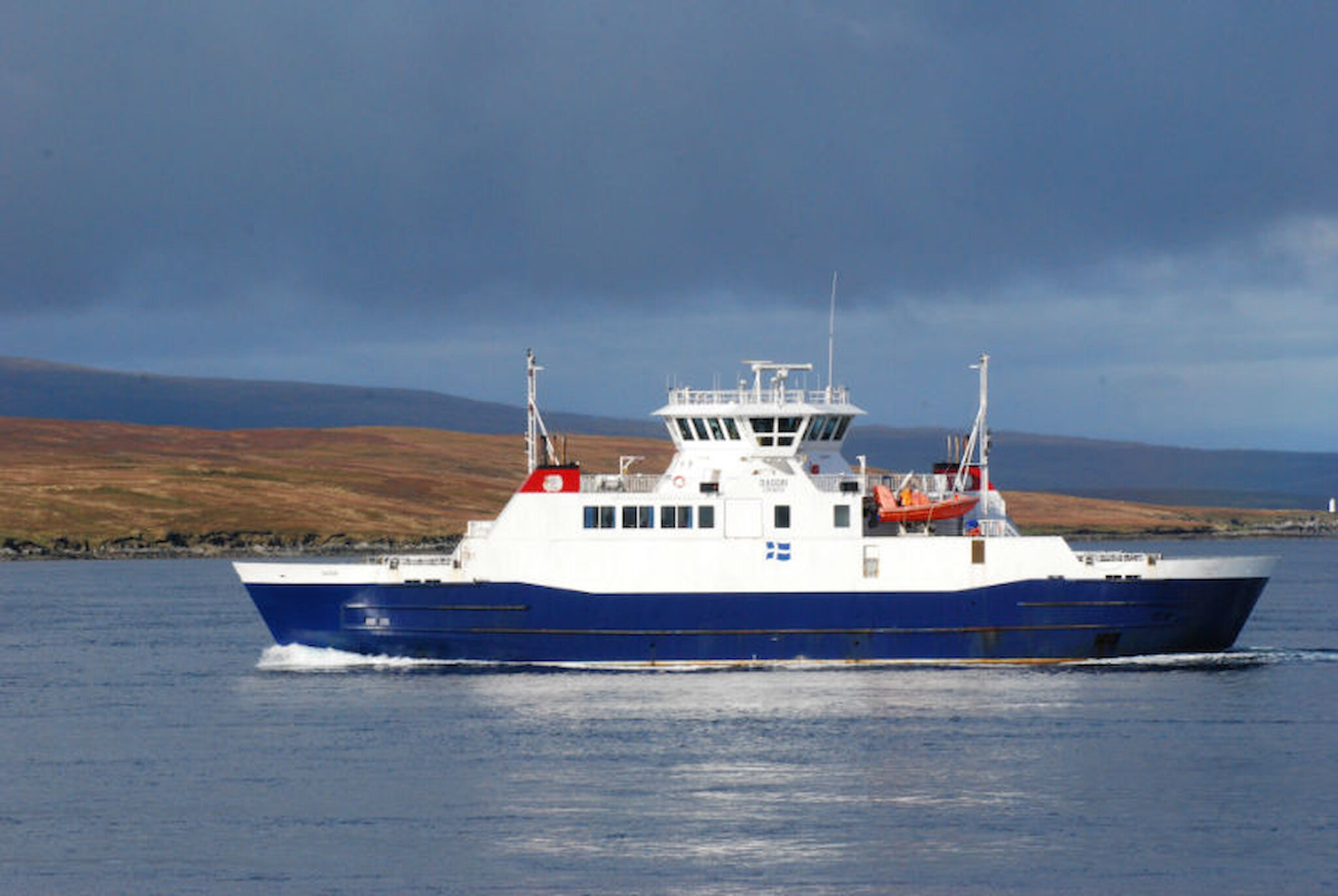 Bressay ferry prices formal essay literary definition
